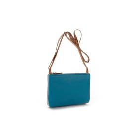 Bolso Basic Thanit Abbacino