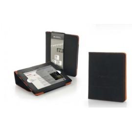 Funda Portafolio iPad Gabol