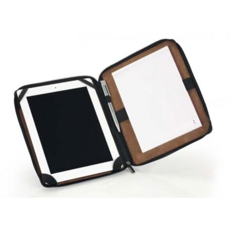 Funda Cremallera iPad Gabol