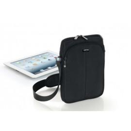 Reportero Zurich iPad Gabol