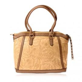 la boutique Paula online presso RossiAcquista PnkwO0