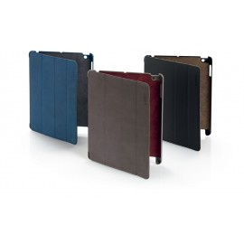 Funda Rodeno iPad Gabol