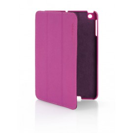 Funda iPad Mini Gabol