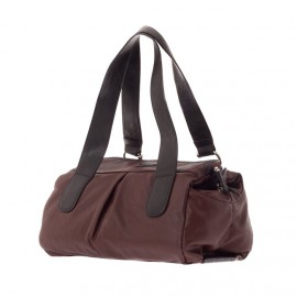 Bolso Shoulder Encant