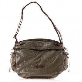 Bolso Shoulder Urban Abbacino