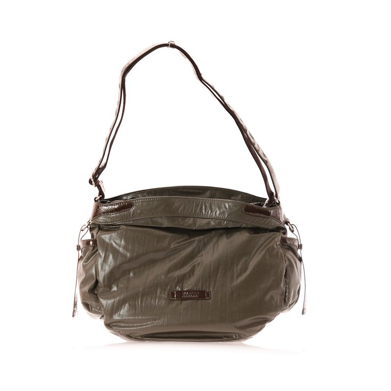fe92e4252 Comprar Bolso Grande | Compra Online en LaBoutiqueDelBolso.com - La ...